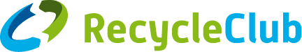 RecycleClub logo